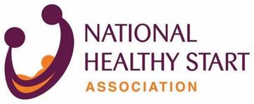 National Healthy Start Association